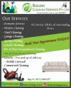 Bulani Cleaning Services Pty Ltd