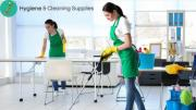 Cleaning Supplies Port Elizabeth