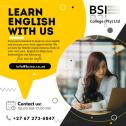 Higher Education and Training Services