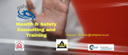 Occupational Health and Safety/ Training