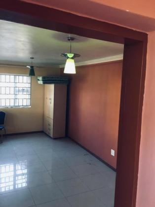 Cottage to let in Ciryldene/Bruma Johannesburg in Johannesburg, Gauteng