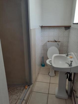 Salvador Guest House vereeniging 0848103487 in Vereeniging, Gauteng