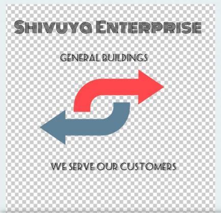 Shivuya Enterprise Ltd in East London, Eastern Cape