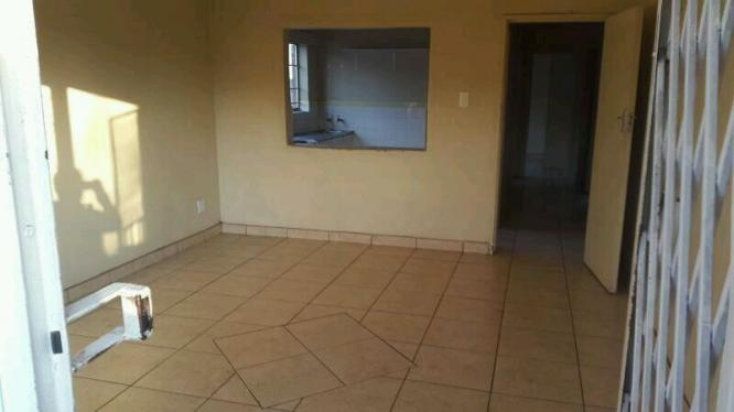 Stunning Ground Floor Flat in Germiston, Gauteng