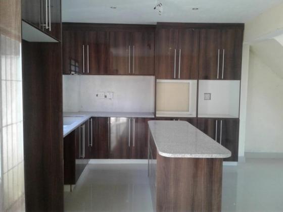 Complex in Verulam for Sale in Umdloti, KwaZulu-Natal