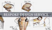 Bespoke Furniture Design Service in South Africa