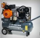 Detroit Air Compressors