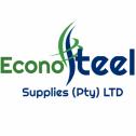 Econo Steel Supplies