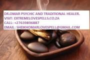 FAMOUS SPIRITUAL HERBALIST HEALER / TRADITIONAL HEALER / LOST LOVE SPELLS IN SOUTH AFRICA, UK, USA +