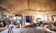 Find Furniture Manufacturers South Africa