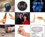 HYPNOSIS - HYPNOTHERAPY