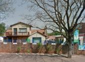 LARGE PROPERTY WITH EDUCATIONAL RIGHTS IN POLOKWANE