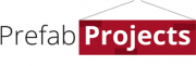 Prefab Projects