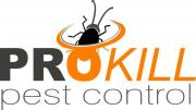 Prokill Pest Control