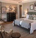 Safari And Game Lodge Furniture South Africa