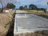 Site Clearing Port Elizabeth