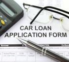 Struggling to get Car Finance ?