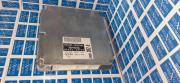 Toyota ECUs / computer boxes 89661-38120 (2RZ-E) in stock