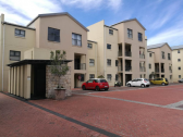 Two Bed Apartment in Tyger Valley Bellville