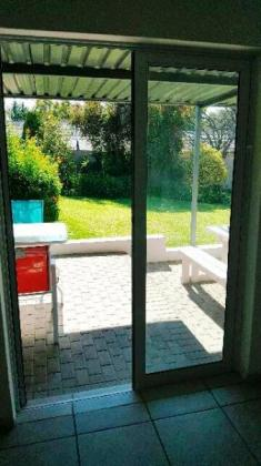 Fourways 2 offices to rent within lovely garden setting for one man business. in Fourways, Gauteng