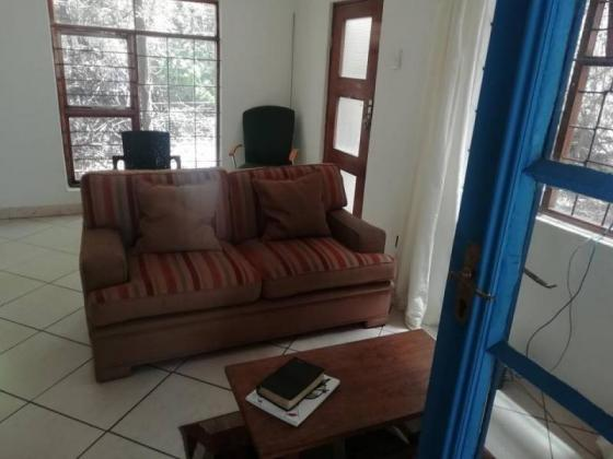 Garden Cottage in Midrand for rent in Midrand, Gauteng