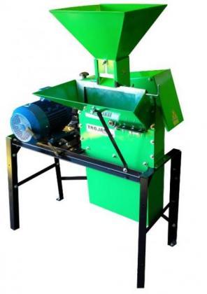 Hammer mill Grinding mill Trojan TGS 228E (7.5kW 380V 3Phase) in Johannesburg, Gauteng