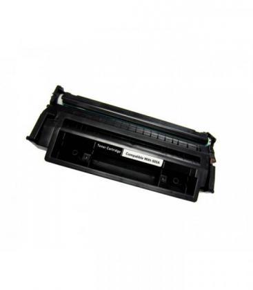 HP Katun 80A / 05A Replacement Cartridge (CF280A,CE505A) in Birchleigh, Gauteng