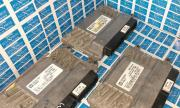 Chevrolet D52 ECU/Computer boxes available in stock!