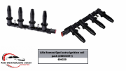 Alfa Romeo / Opel astra ignition coil for sale