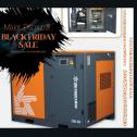 Black Friday Compressor Sales