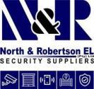 CCTV Cameras and security supplies
