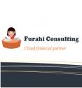 FURAHI CONSULTING,  Cloud financial partner