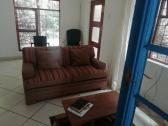 Garden Cottage in Midrand for rent