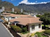 Assisted Living Units Available At Nazareth House Cape Town