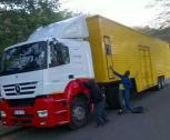 The Professional Piano Household And Office Removals Nationwide