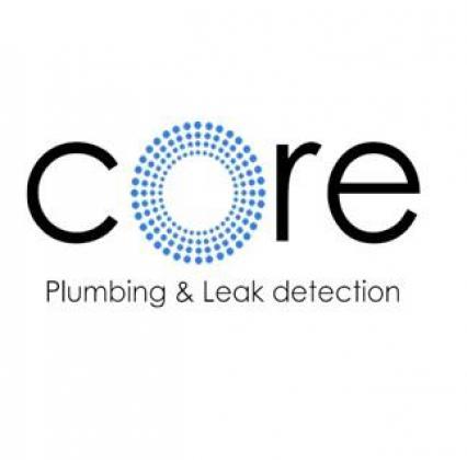 Goodwood Leak Detection