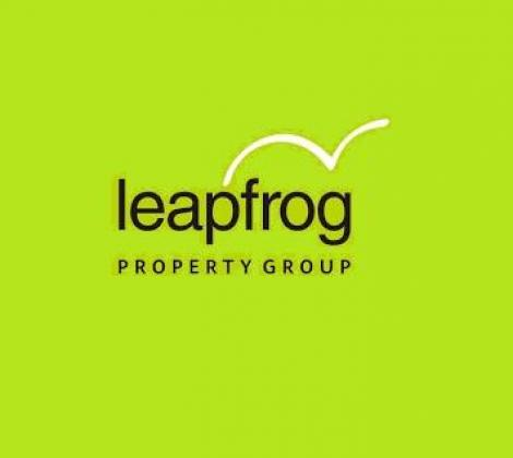 Leapfrog Milnerton Property Sales in Cape Town, Western Cape