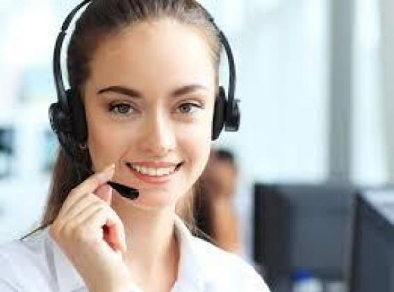 Work from home Sales Assistant wanted in City Centre, Western Cape