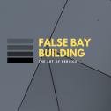 False Bay Building - Building Construction Renovators