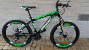 GIELANG26 Mountain Bikes brand new free delivery