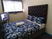GUEST HOUSE IN PAROW