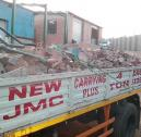 Removal Services PMB