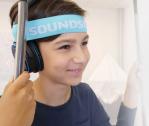 Soundsory For Sensory Processing South Africa