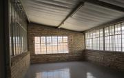 Industrial Factory to rent