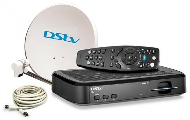 DSTV Installation Western Cape in Cape Town, Western Cape