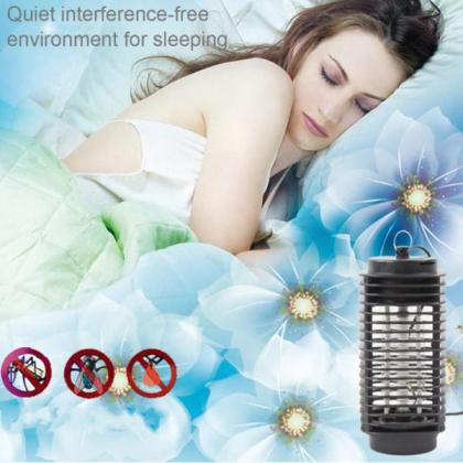 Electric Insect Control with Trap Lamp in Johannesburg, Gauteng