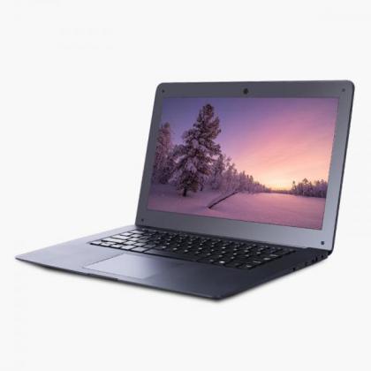laptop bulk wholesale Intel 14inch Quad core best price notebook laptop Windows10 silver laptop computer