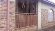 House to Rent in Eersterust Pretoria