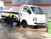 ADVAYS BAKKIE HIRE AND REMOVALS