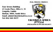 CMT FACTORY PLANT FOR SALE IN KZN